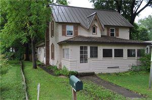 Photo of 12 Pettee Street, Salisbury, CT 06039 (MLS # 170117037)