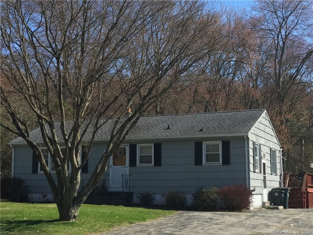 Photo of 721 New Haven Avenue, Milford, CT 06460 (MLS # 170285037)