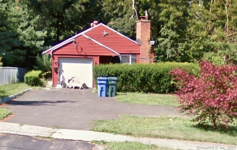 43 Briarcliff Road, Hamden, CT 06518 - #: 170433037