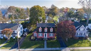 Photo of 30 Westomere Terrace, New London, CT 06320 (MLS # 170034038)