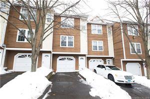 Photo of 40 Plainfield Avenue #4, West Haven, CT 06516 (MLS # 170044038)