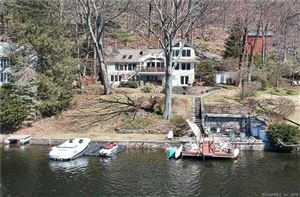 Photo of 36 Lake South Drive, New Fairfield, CT 06812 (MLS # 170067038)