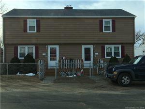 Photo of 69-71 Elaine Road, Milford, CT 06460 (MLS # 170073038)