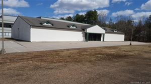 Photo of 30 Haughton Road #Bldg1, Bozrah, CT 06334 (MLS # 170074038)