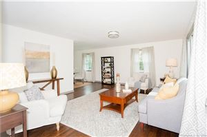 Tiny photo for 381 Flanders Road, Southington, CT 06489 (MLS # 170085038)
