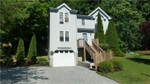 Photo of 170 Santa Maria Drive, Torrington, CT 06790 (MLS # 170090038)