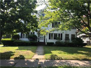 Photo of 50 Fairfield Avenue, Hartford, CT 06114 (MLS # 170105038)