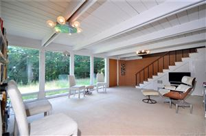 Tiny photo for 66 West West Hill Road, Barkhamsted, CT 06063 (MLS # 170112038)