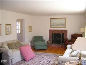 Photo of 90 Saint Johns Road, Wilton, CT 06897 (MLS # 170126038)