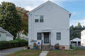 Photo of 232 Belden Street, New Britain, CT 06051 (MLS # 170136038)