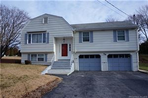 Photo of 2 Willow Street, Waterford, CT 06385 (MLS # 170149038)