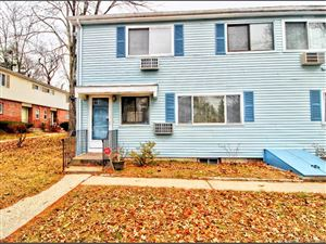 Photo of 247 Vine Street #5, Hartford, CT 06112 (MLS # 170150038)
