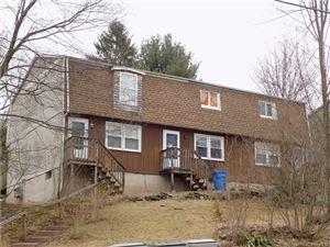 Photo of 86 Glen Eagle Drive #86, Bristol, CT 06010 (MLS # 170182038)