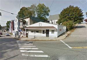 Photo of 508 East Main Street, Norwich, CT 06360 (MLS # 170186038)