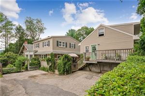 Photo of 27 Terrace Place Extension, New Milford, CT 06776 (MLS # 170216038)