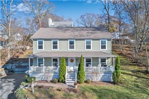Photo of 79 Edge Hill Road, East Lyme, CT 06357 (MLS # 170253038)