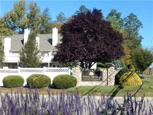 Photo of 236 Willow Springs #236, New Milford, CT 06776 (MLS # 170434038)