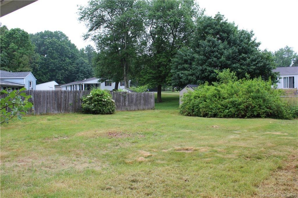 Photo of 8 Pickett Lane, Farmington, CT 06085 (MLS # 170303038)