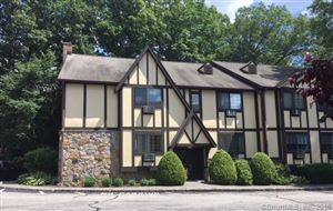 Photo of 50 Aiken Street #262, Norwalk, CT 06851 (MLS # 170045039)
