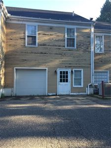 Photo of 49 Commons Drive #1, Litchfield, CT 06759 (MLS # 170055039)