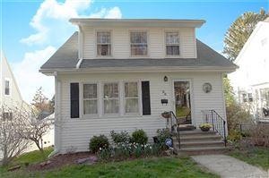 Photo of 36 Senior Place, Fairfield, CT 06825 (MLS # 170105039)