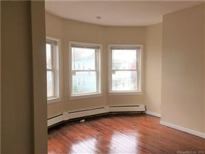 Photo of 20 Maltby Place #2FL, New Haven, CT 06513 (MLS # 170136039)