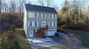Photo of 329 High Street Extension, Thomaston, CT 06787 (MLS # 170141039)