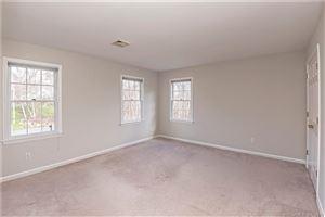 Tiny photo for 30 Powdermaker Drive, Ridgefield, CT 06877 (MLS # 170155039)