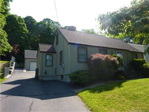 Photo of 576 Old Main Street, Rocky Hill, CT 06067 (MLS # 170169039)