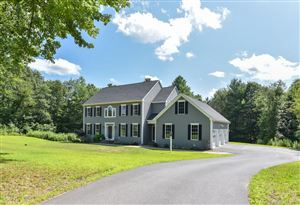 Photo of 11 Flanders Crossing, New Hartford, CT 06057 (MLS # 170182039)