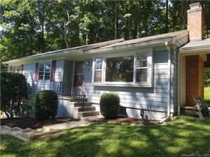 Photo of 9 Old Middle Road, Brookfield, CT 06804 (MLS # 170217039)