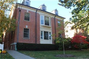 Photo of 492 Whitney Avenue #3A, New Haven, CT 06511 (MLS # 170247039)