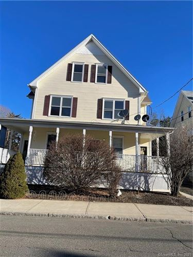 Photo of 15 Forest Avenue #2, Ansonia, CT 06401 (MLS # 170378039)