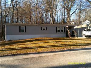 Photo of 126 Meeting House Lane, Montville, CT 06370 (MLS # 170060040)