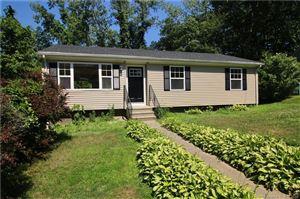 Photo of 27 Webb Terrace, Ansonia, CT 06401 (MLS # 170097040)