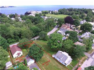 Tiny photo for 40 Terrace Avenue, East Lyme, CT 06357 (MLS # 170112040)