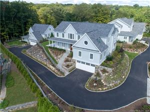 Photo of 552 River Road, Greenwich, CT 06807 (MLS # 170126040)