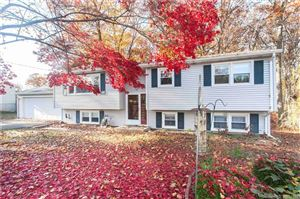 Photo of 78 Buff Road, Bristol, CT 06010 (MLS # 170142040)