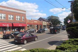 Photo of 653 Main Street, Watertown, CT 06795 (MLS # 170234040)