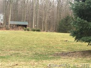 Photo of 31 North Woods Road, Hamden, CT 06518 (MLS # 170250040)