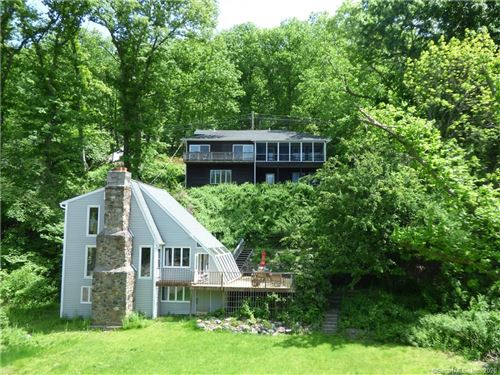 Photo of 30-32 Lake South Drive, New Fairfield, CT 06812 (MLS # 170255040)