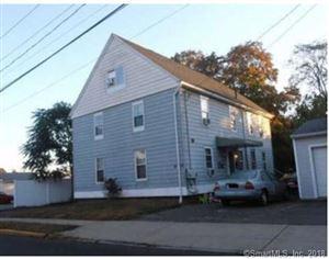 Photo of 12-14 Hubbard Street, Middletown, CT 06457 (MLS # 170061041)