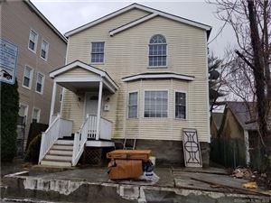 Photo of 231 Orland Street, Bridgeport, CT 06605 (MLS # 170062041)