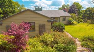 Tiny photo for 62 Indian Orchard Road, Salisbury, CT 06039 (MLS # 170078041)