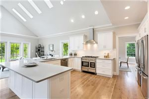 Photo of 554 River Road, Greenwich, CT 06807 (MLS # 170126041)