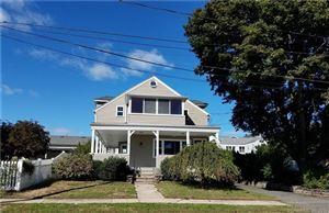 Photo of 48 Hawley Avenue, Milford, CT 06460 (MLS # 170133041)
