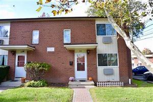 Photo of 305 Pierremount Avenue #305, New Britain, CT 06053 (MLS # 170143041)