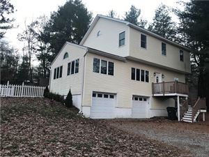 Photo of 92 Cook Road, Prospect, CT 06712 (MLS # 170146041)