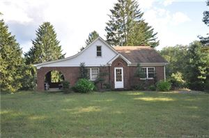 Photo of 155 Middletown Road, Colchester, CT 06415 (MLS # 170160041)