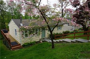 Photo of 11 Clearview Drive, Brookfield, CT 06804 (MLS # 170169041)